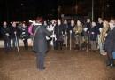 [eiberri.eus] La Coral Sostoa Abesbatza de Eibar prepara la celebración de Santa Ageda