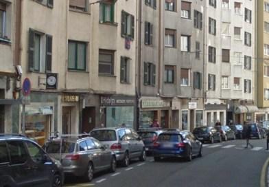 [eiberri.eus] Eibar repartirá más de 10.000 euros en bonos de compra a partir de mañana