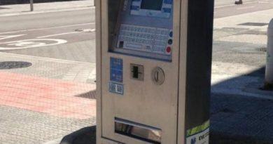 [eiberri.eus] El servicio de OTA de Eibar se mantiene en Agosto sin modificaciones