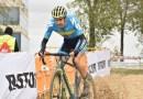 [eiberri.eus] Aitor Hernández espera sumar algún punto UCI hoy en Abadiño