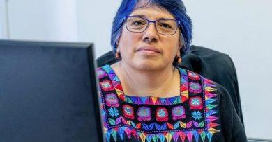 [eiberri.eus] Coloquio sobre el racismo y el feminismo en Elgoibar