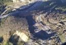 [eiberri.eus] URA trabaja en la recogida de los lixiviados del desprendimiento de Zaldibar