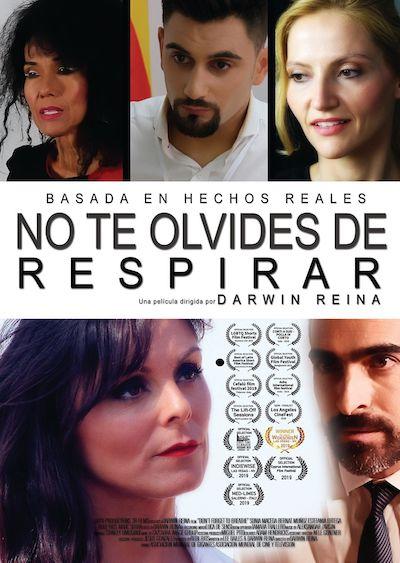 DFTB poster