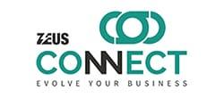 Zeus Connect Logo