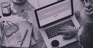 Creative Web Designing