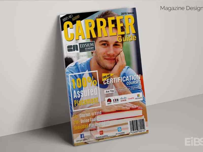 Eibs- Global-Web-Magazines