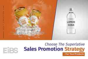 sales promotion strategy