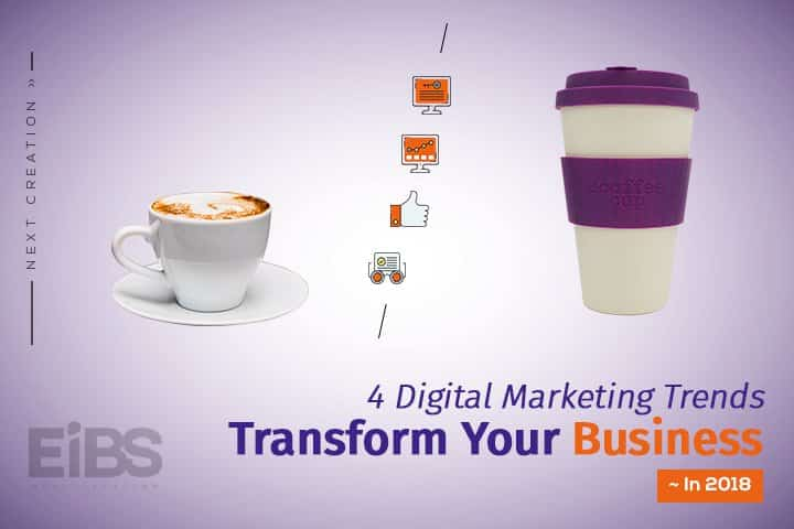 Digital Marketing Solutions Companies