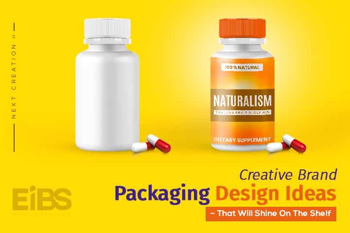 packaging design ideas