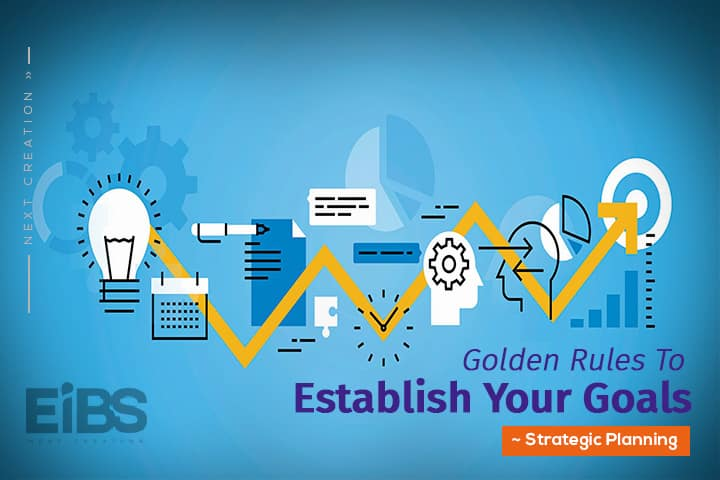 strategic planning consulting services
