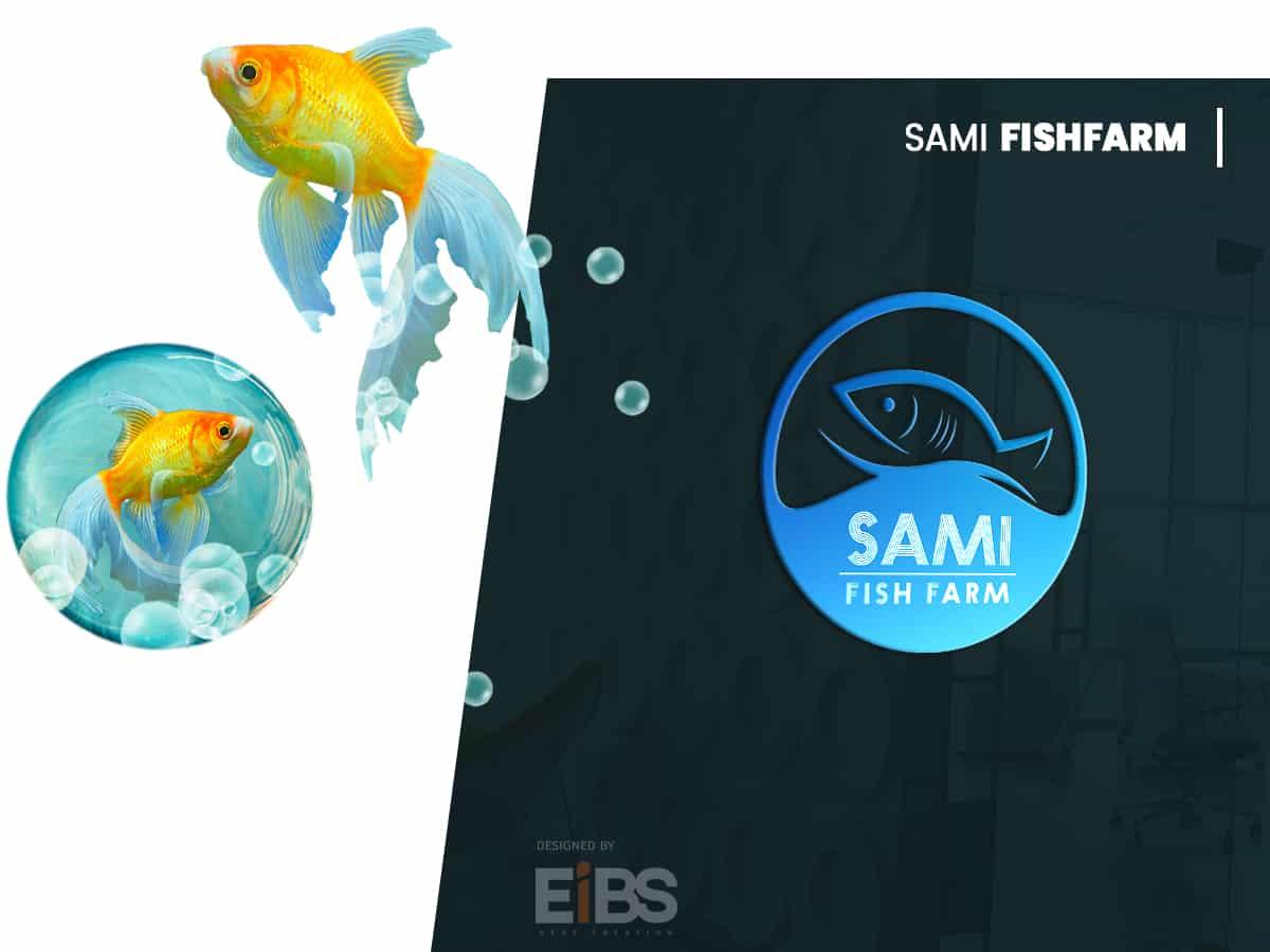 Saami FishForm