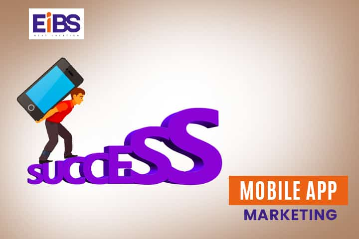mobile app marketting