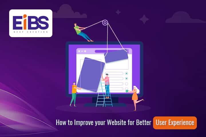 Best UX Websites