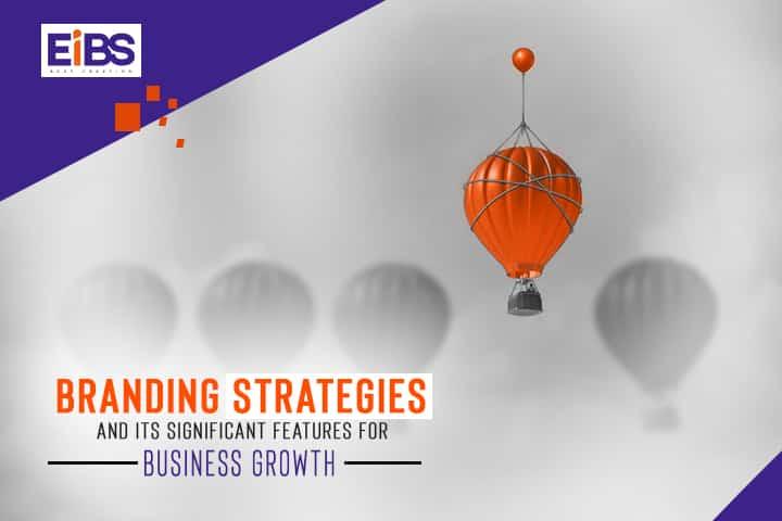 Brand Development Strategies