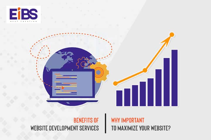 Benefits Of Website Development