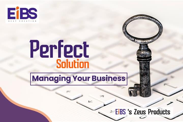 Zeus Products