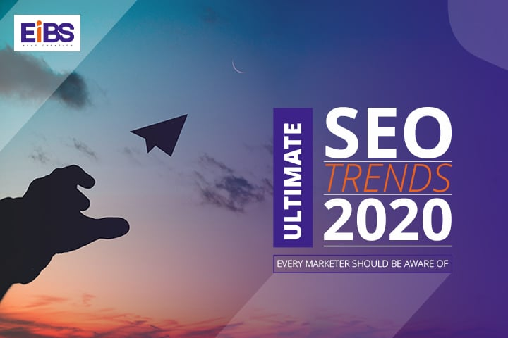 Ultimate SEO Trends
