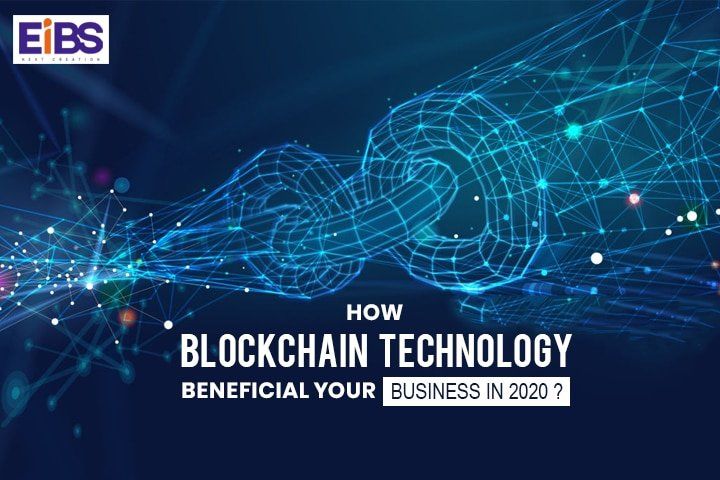 Blockchain Technology for Business