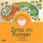 Ziztuli eta Pantxinet_1