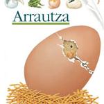 arrautza