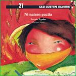 ninaizen-guztia
