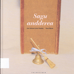 sagu-anderea