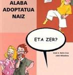 alaba-adoptatua
