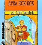 atea-kox-kox