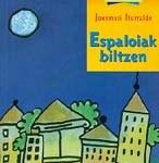 espaloiak-biltzen