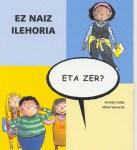 ez-naiz-ilehoria