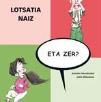 lotsatia