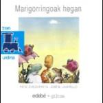 marigorringoak-hegan