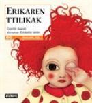 Erikaren