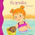 kamile-itsasoan