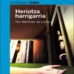 heriotza-harrigarria