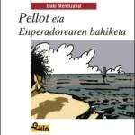 pellot_enperadorea