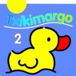 txikimargo2
