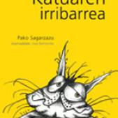 katuaren-irribarrea