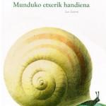 Munduko-etxerik