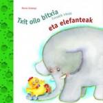 txit-oilo-elefante