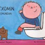 Txomin-komunean