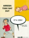 arreba_txiki_bat_dut