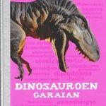 dinosauroen garaian_1