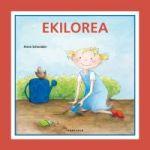 Ekilorea azala:Lonneke_cover N0505