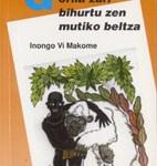 gorila-zuri