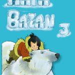 hala-bazan-3