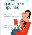 lotara-joan-aurreko