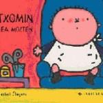 txomin-ilea-mozten.php
