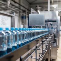 plastiko-pramones-automatizavimas