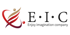 E・I・C (Enjoy Imagination Co.)